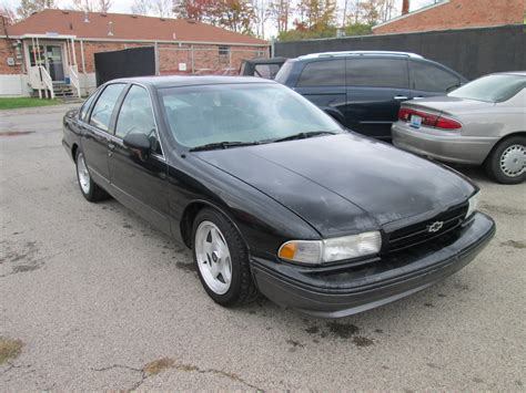 repair windshield wipe control 1994 chevrolet impala electronic valve timing service manual car repair manual download 1994 chevrolet impala ss windshield wipe control