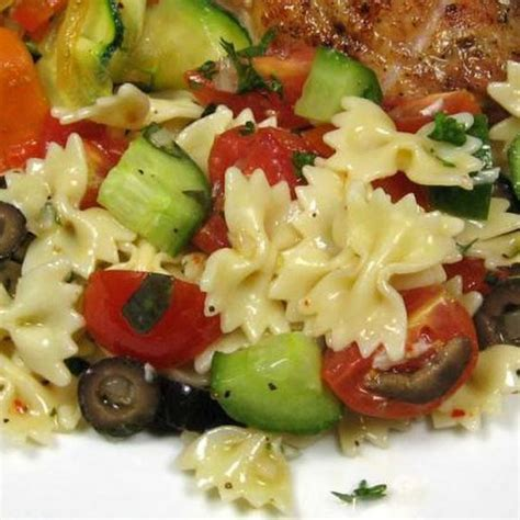 best pasta salad recipe jamie oliver s best pasta salad recipe sides salads