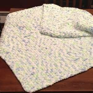 bernat baby blanket yarn free knitting patterns 17 best images about knitting gifts on free
