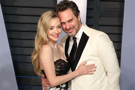 amanda seyfried married amanda seyfried reluctant to do nude scenes or sex scenes