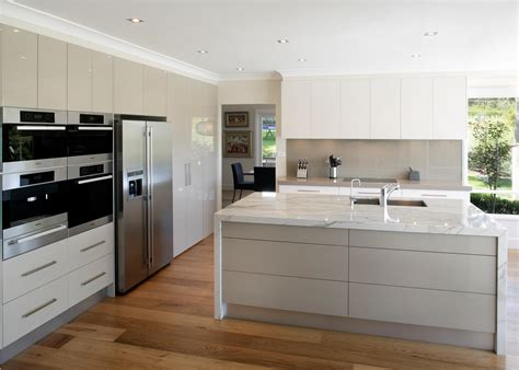 Kitchen Design Expo Tips For Planning A Modern Kitchen Remodel