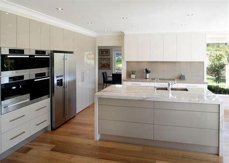 modern kitchen remodel tips for planning a modern kitchen remodel