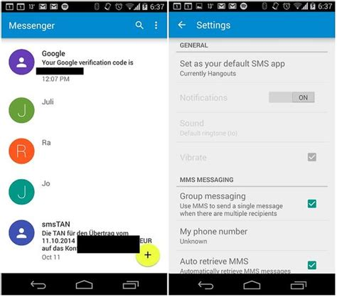 how to get android lollipop how to get android 5 0 lollipop apps ui and features on your phone without root androidpit