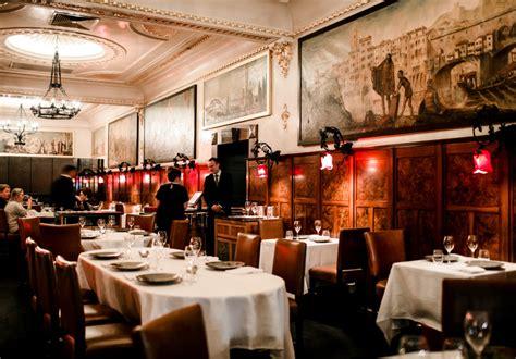 new year 2016 melbourne restaurants florentino broadsheet