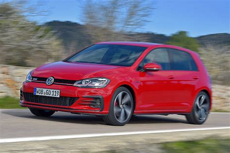 volkswagen tsi vs gti 2015 golf tsi vs gti html autos post