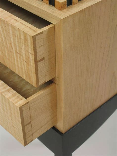 pin  adam   products  love wood joints wood