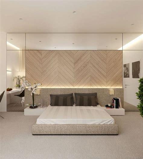 best way to make 3d room design exterior interior and 내부 걸작을 만들 것입니다 28 디자인 아이디어 침실 벽 dizainall com