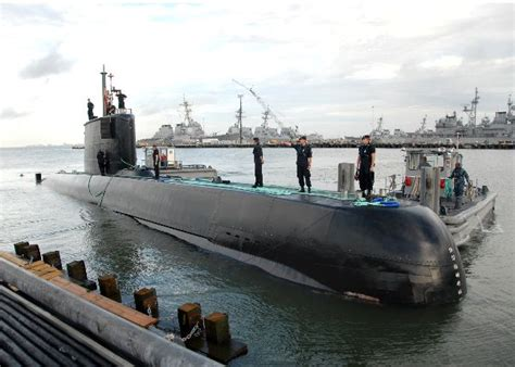 new submarines launches new submarine project at defencetalk