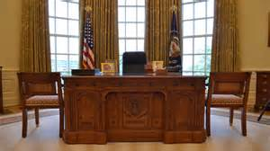 White House Oval Office Desk Oval Office Desk Car Interior Design