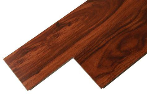 shaw northton quality interlocking luxury vinyl planks