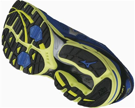 Sepatu Mizuno Wave 8 sepatu mizuno wave inspire 8 sepatu mizuno