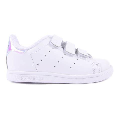 adidas velcro stan smith adidas white velcro economicplumbing co uk