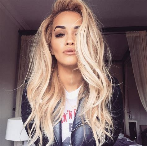hairstylist tips about layers best 25 blonde hair makeup ideas on pinterest blonde