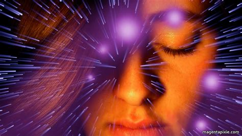 psychic attack  spiritual protection  sixth