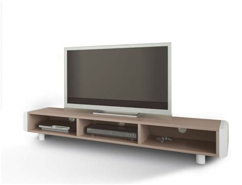 low profile media cabinet top 28 low profile tv stand crosley newport low