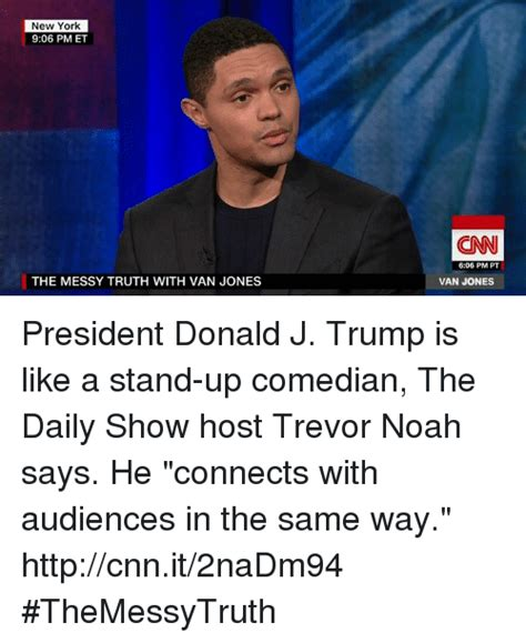 Trevor Noah Memes - funny hosted memes of 2017 on sizzle dog catcher