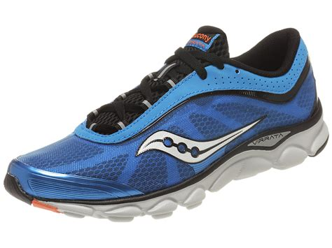 where can you buy running shoes black saucony running shoes 28 images saucony progrid