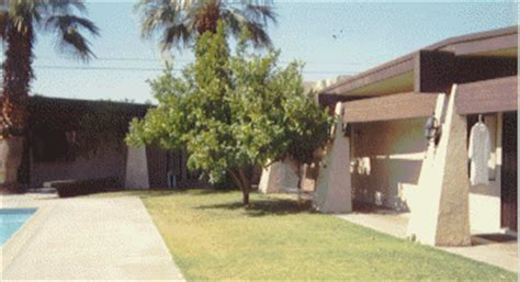 housing authority riverside county housing authority of the county of riverside gt program