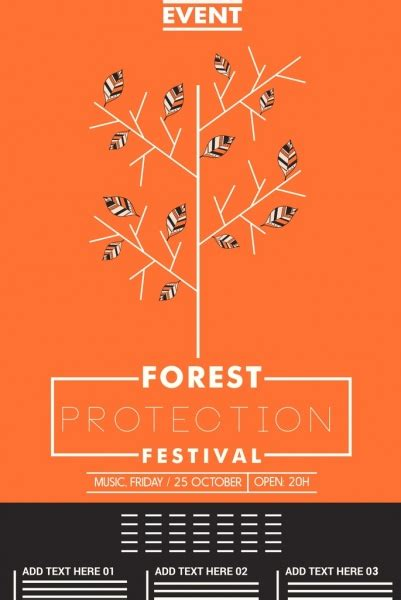forest  vector    vector  commercial  format ai eps cdr svg