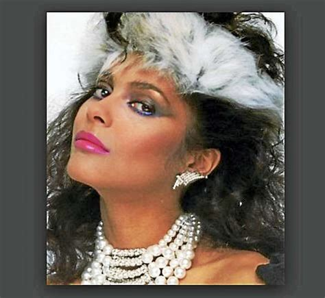singer and actress vanity dies the former deadline prince protege vanity dead at 57 new haven register