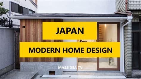 50 amazing modern japan home design ideas 2018