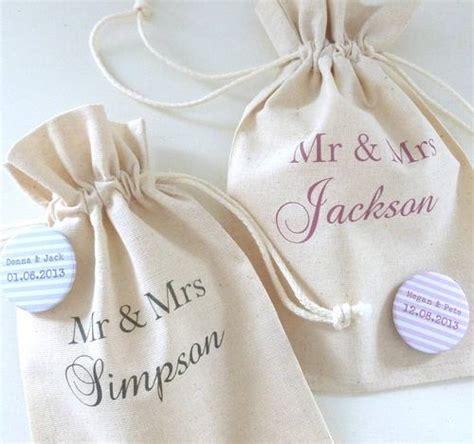 Tas Undangan Nikahsouvenir Nikah souvenir tas murah souvenir pernikahan caroldoey