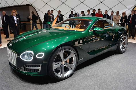 bentley concept wallpaper 2015 bentley exp 10 speed 6 concept latest hd wallpapers