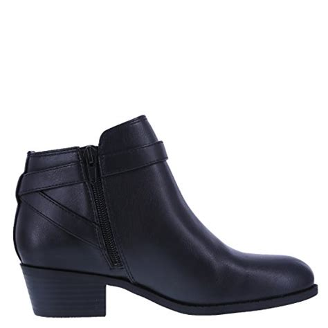 lower east side boots lower east side s spencer ankle boot womens best