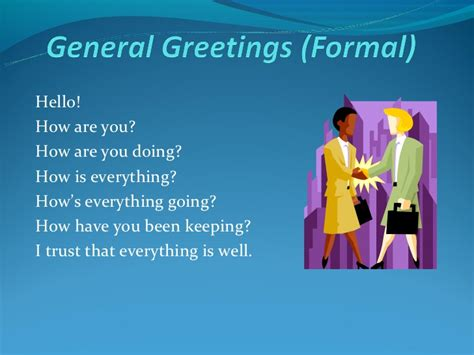 find your yellow tux how to be successful by standing out books unit 1 general greetings formal