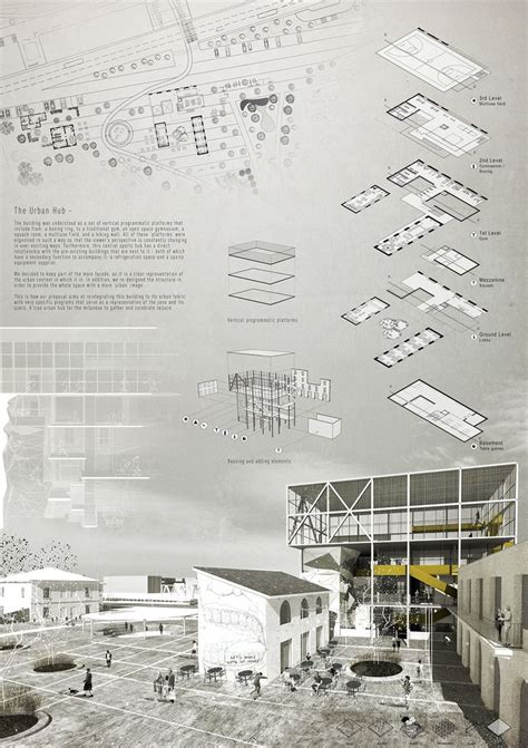 design poster architecture 772 best mimari posterler architecture posters images on