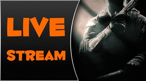 league play overview call of duty world league call of duty black ops 2 league play live stream