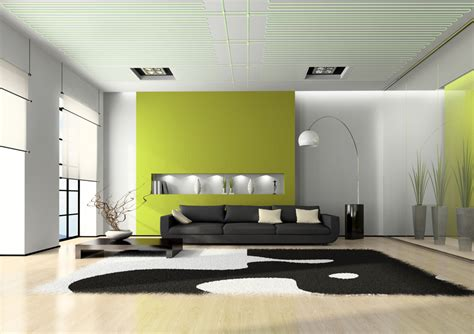 sistema radiante a soffitto foto sistema radiante a soffitto b klimax di rdz 544518