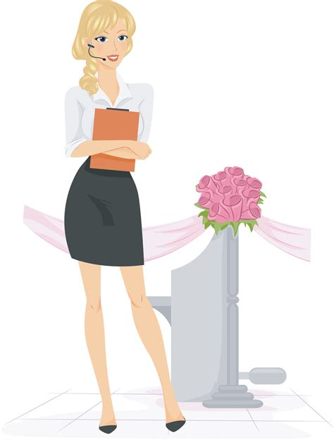 Wedding Planner Clipart by Hire A Wedding Planner Welcome To Oyinkansola S