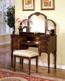 Vanity Table Hawaii Beautiful Mirrored Vanity Set Design Ideas Bedroom Design
