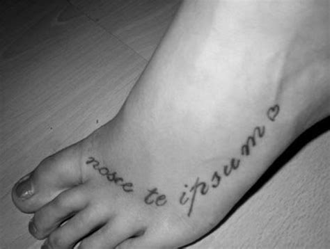 latin neck tattoo 50 best latin tattoos designs and ideas