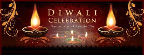 Decoration For Deepavali At Home News Of Baps Diwali Celebration Gondal India