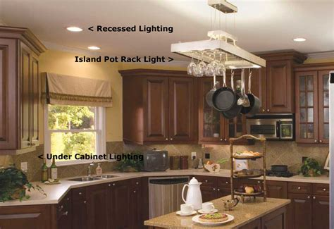 things to consider when selecting a kitchen cabinet company 4 things to consider when choosing kitchen lighting