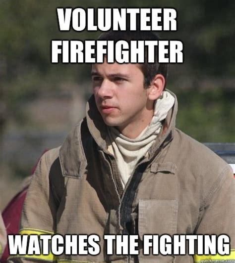 Volunteer Meme - volunteer meme related keywords suggestions volunteer