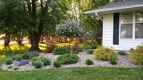 28 best minnesota landscaping ideas garden design