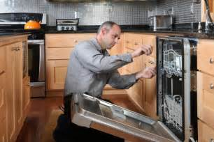 Home Appliance Technician by Spokane Appliance Repair Call 509 428 2841 For Fast Repair