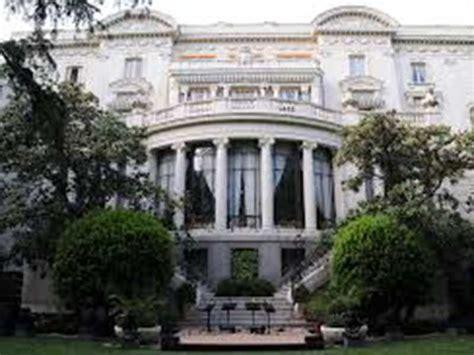 cancelleria consolare madrid elezioni per il rinnovo cgie assemblea paese spagna