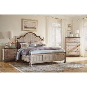 Bedroom Furniture Plymouth Flexsteel Wynwood Collection Plymouth Bedroom V Schultz Furniture Bedroom