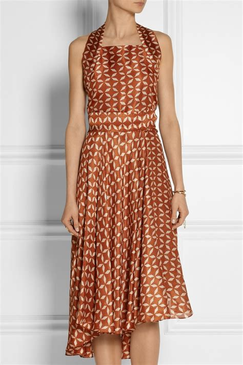 Net A Porter Sale Dressing Like A Just Got Cheaper by Net A Porter Clearance Sale 2014