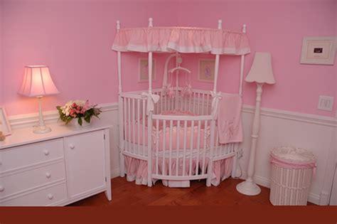 d馗oration chambre enfant fille amenagement chambre bebe