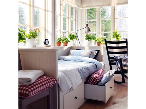 hemnes divano letto divano letto ikea tutti i modelli pi 249 belli dal catalogo