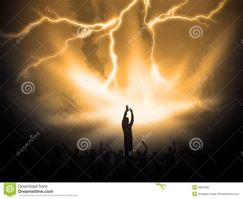 royalty free up pictures images and stock photos istock worship royalty free stock images image 9804399