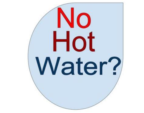 no hot water in house steam outage starts may 14 heat and hot water affected miami university