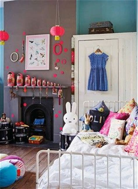 Childrens Bedroom Accessories Next The World S Catalogue Of Ideas