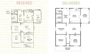 Online Floor Planner 2d 2d Floor Plan House Plan Design For Your Home And Villas