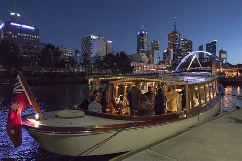 party boat yarra river melbourne yarra river boat cruise christmas parties luxury xmas